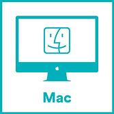 Mac iMac Macbook.jpg