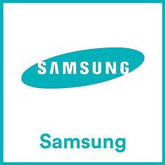 Logo Samsung C&L.jpg