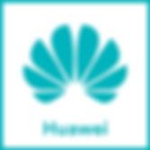 Logo Huawei C&L.jpg
