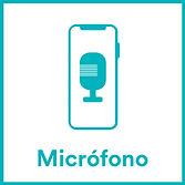 Logo microfono.jpg