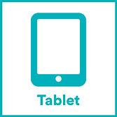 iPad tablet.jpg