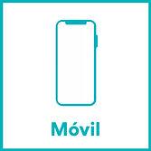 iPhone movil.jpg