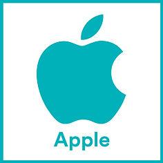 Logo Apple C&L.jpg