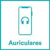 Logo auriculares.jpg
