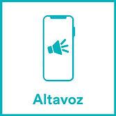 Logo altavoz.jpg