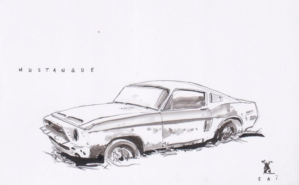 Mustangue.jpg