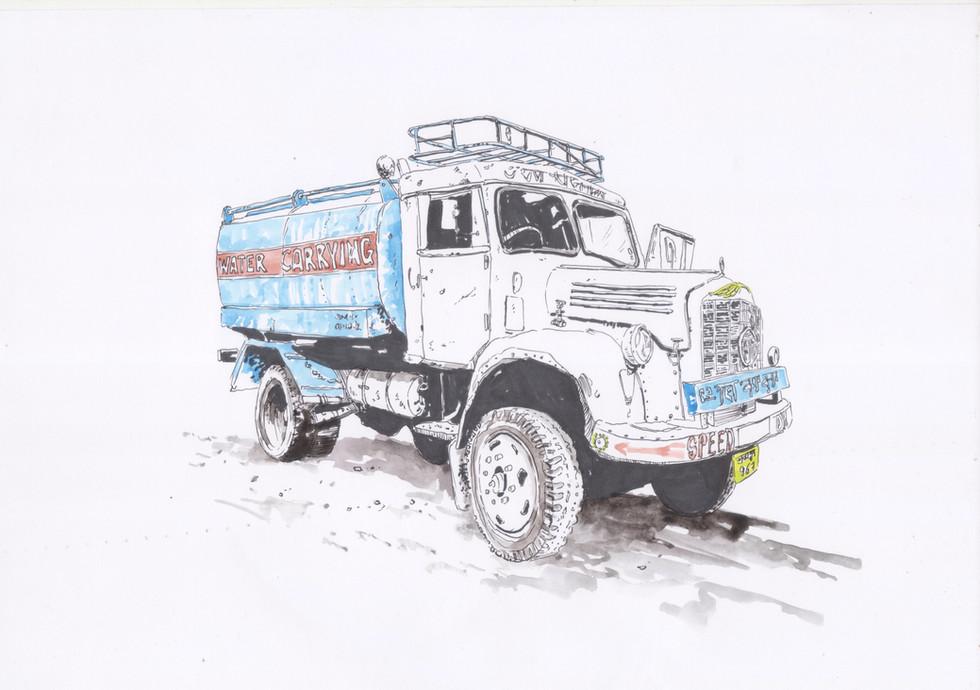 camion TATA.jpg