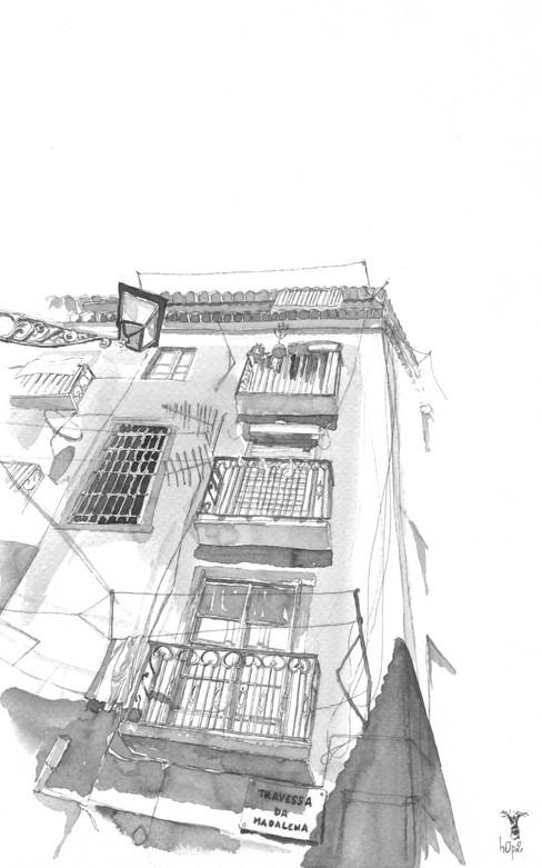 perspectives (1).jpg