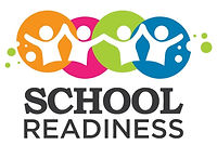 472-4726727_multi-colored-school-readine