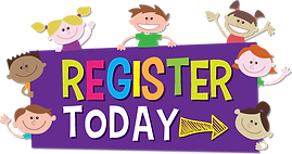 register-today.png