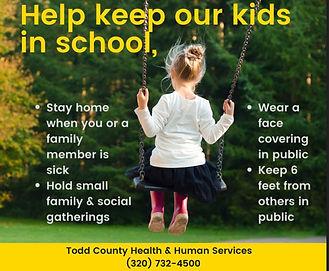 Help Our Kids Stay in School.jpg
