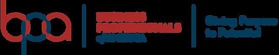 2019-bpa-logo-1250px-wide.png