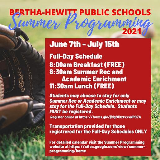 BERTHA-HEWITT (1).png