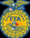 FFA_Header_Logo_75x96-e1554396875513.png