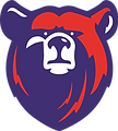 NextGen Logo (2).png