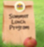 Summer Foods.jpg