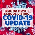 BERTHA-HEWITT SCHOOLS.png