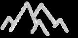 Logo V2.png