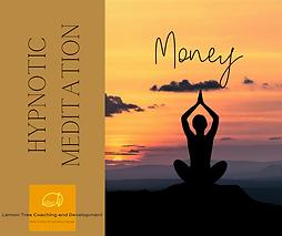 Hypnotic meditation- money.png