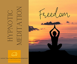 Hypnotic meditation- freedom.png