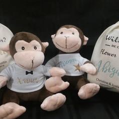 Wedding Monkeys.jpg