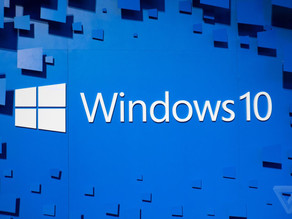 Windows 10 is set for a new look later this year.