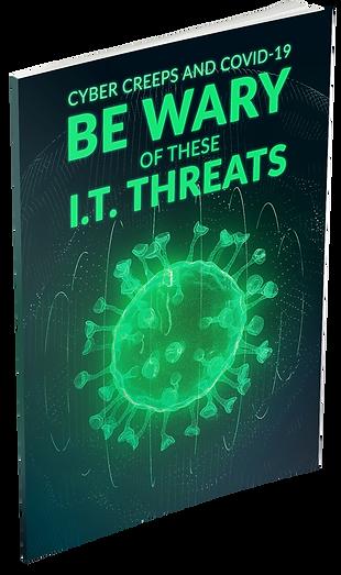 I.T Threats.png