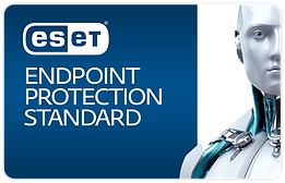 Endpoint Standard.png