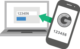 Here's another reason to enable biometrics or multi-factor authentication on your devices.