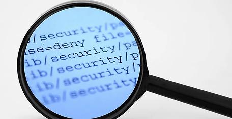 I_T Security.webp