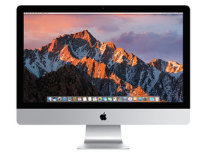If you use a Mac, you might be a little envious of all the hype surrounding Windows 11.