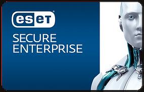 ESET_Secure_Enterprise_2048x.png