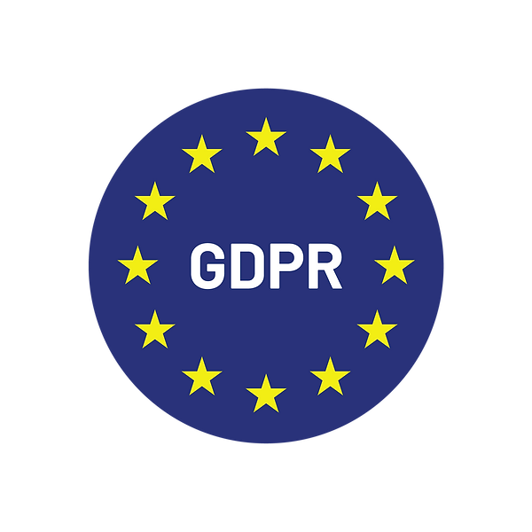 PNG_GDPR.png