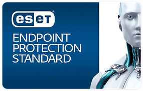 ESET_Endpoint_Protection_Standard_600x.p