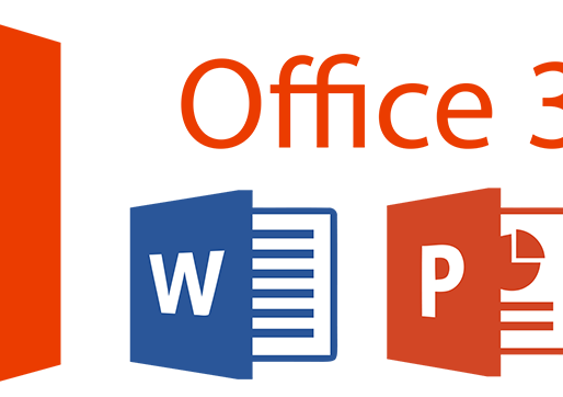 WHY MICROSOFT OFFICE 365 IS A BUSINESS MUST HAVE!