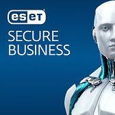 ESET-Business-151.jpg