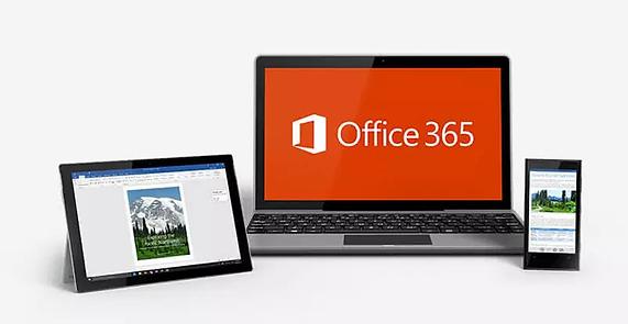 office-365.webp