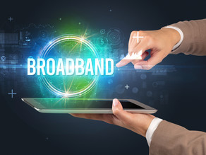 Broadband is essential today. So why are so many still struggling to afford it?