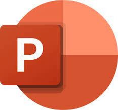 Do you use PowerPoint in Teams meetings?