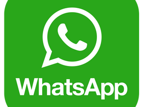 Do you use WhatsApp for your business? Now you may be able to 'hide' from needy customers.