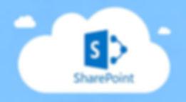 Sharepoint.jfif