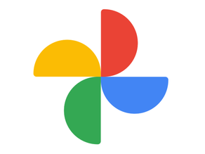 Now Google Photos doesn't have free unlimited storage, will you be switching?