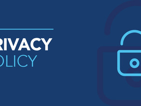 Given up on WhatsApp after the new privacy policy?