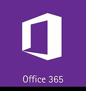 Small_Office_365_Purple-e1473369885689.p