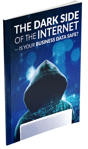 ebook-cover-graphic.png