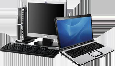 PC/Laptop Maintenance