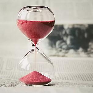 Hour Glass.webp