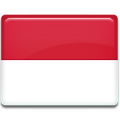 Indonesia-Flag.png