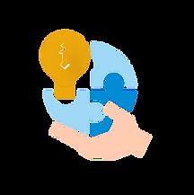 iEM i System iEM International Entrepreneur Platform 宏发国际企业家平台