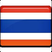 Thailand-Flag.png
